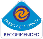 energy efficiency trained